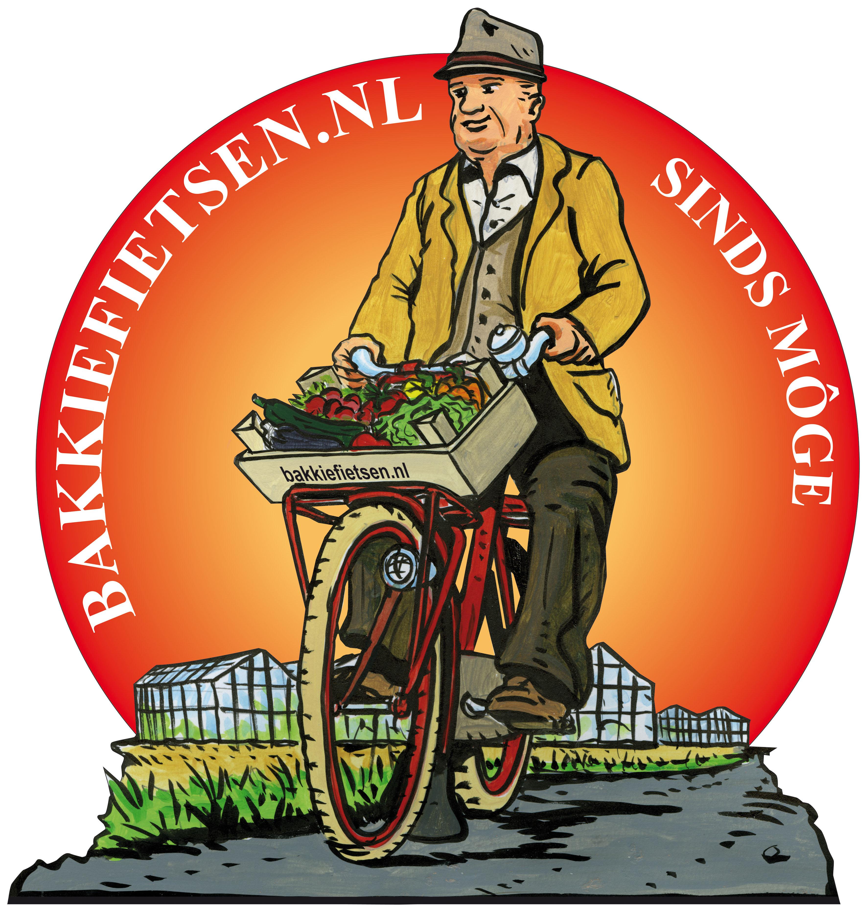 Bakkie fietsen_opa_opmaak_60x60