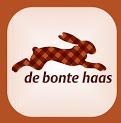 Logo De Bonte Haas