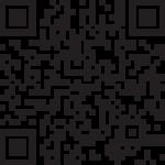 QR-code Kikkeropfleurdoos