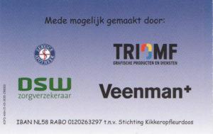 kaartje_voorkantv150508